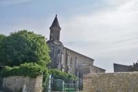 Laval-Saint-Roman Laval Saint Roman