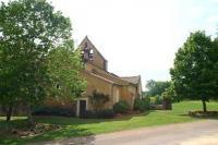 Idée de Sortie Mazeyrolles Eglise de Lavaur
