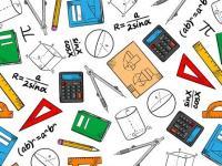 Evenement Indre Atelier mathématique