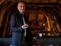Idée de Sortie Coquainvilliers Calvados Time : Insolite tasting