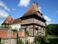 Idée de Sortie Coquainvilliers Calvados Time : l'art des spiritueux