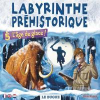 Idée de Sortie Le Bugue Le Labyrinthe Préhistorique
