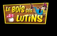 Idée de Sortie Saint Cirq Le Bois des Lutins