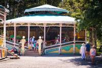 Idée de Sortie Le Bugue Parc du Bournat