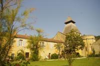 Idée de Sortie Saint Avit Rivière De Bergerac à Rocamadour Etape 5