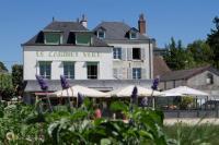 Le Cabinet Vert Orléans