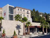 Idée de Sortie Cannes Musée Bonnard