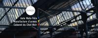 Idée de Sortie Vienne Le Grand Atelier Musée d'art et d'industrie