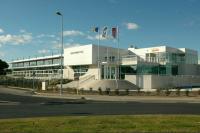 Centre Aqua-Camargue Le Grau du Roi
