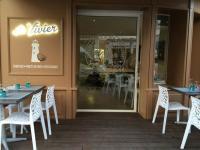 Restaurant Le Vivier Le Grau du Roi