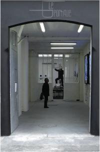 Idée de Sortie Le Havre Le Portique centre régional d'art contemporain du Havre