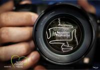 Evenement Picardie Concours Photo la vie dans ta ville selon les 4 saisons