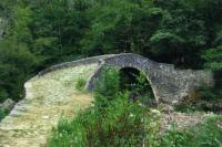Idée de Sortie Maleville Le pont du Cayla
