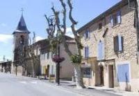 Idée de Sortie Le Puy Sainte Réparade Le Puy Sainte Réparade