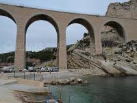 Idée de Sortie Le Rove Port de la Vesse