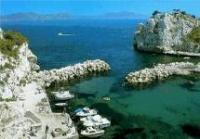 Idée de Sortie Le Rove Port de Niolon
