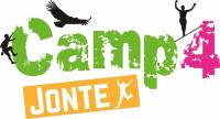 Evenement Comprégnac CAMP 4 JONTE