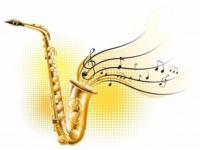 Evenement Aquitaine ANNULE. Concert de l'école municipale de musique