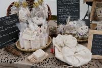 Idée de Sortie Saint Quentin le Petit La savonnerie de Bouddha