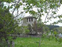 Idée de Sortie Sévérac l'Église Eglise  De Saint Martin De Cormières