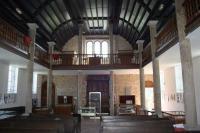 Idée de Sortie Saint Pierre lès Franqueville Journées Européennes du Patrimoine : Temple-Musée de Lemé