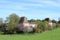 Idée de Sortie Négrondes Château De La Guionie