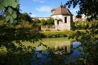 Le Parc Royal de la Garenne Lot et Garonne