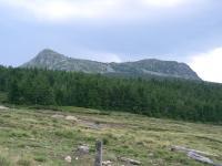 Idée de Sortie Saint Martial Le Mont Mézenc