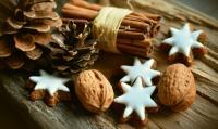 Evenement Les Riceys Atelier déco naturelle de Noël