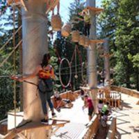 Idée de Sortie Sévigny la Forêt Ardennes Terre d'Aventures