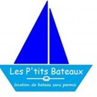 Idée de Sortie Monthermé Les P'tits Bateaux location bateaux électriques, vélos et rosalies