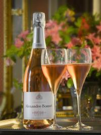 Idée de Sortie Vertault Champagne Maison Alexandre Bonnet