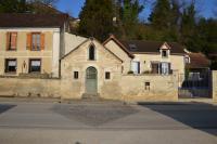 Idée de Sortie Plaines Saint Lange Chapelle Sainte-Sabine