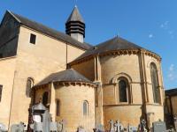 Evenement Pau Balade médiévale