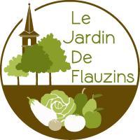 Idée de Sortie Bor et Bar Le Jardin de Flauzins