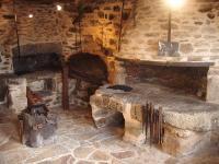 Idée de Sortie Bor et Bar Musée de la forge et de l'ancienne vie rurale