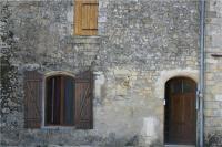 Idée de Sortie Gaillan en Médoc Maison du XVème siècle à Lesparre