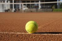 Terrains-de-tennis-de-Lesparre-Medoc Lesparre Médoc