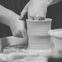 Idée de Sortie La Férée La Grange aux poteries
