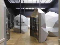Musée national Adrien Dubouché - Limoges - Cité de la Céramique - Sèvres et Limoges Limoges