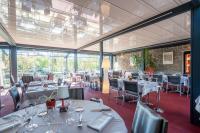 Restaurant Le Cheverny Limoges