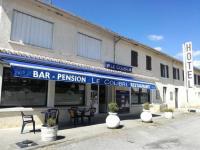 Restaurant Le Colibri Limoges