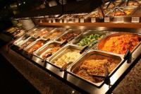Restaurant Le Kashmir Limoges