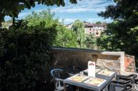 Restaurant Rive Gauche Limoges