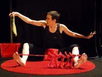 Evenement Saint Julien le Faucon Rouge La GRANDE histoire de l'Opéra !!! Reporté à une date ultérieure !!!