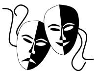 Evenement Rots ANNULÉ - Cours de théâtre adultes