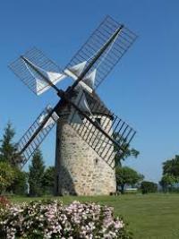 Evenement Lot Visite du Moulin de Seyrignac