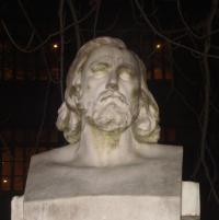 Jardin Pierre Dupont Rhone