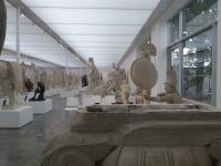 Musée des Moulages MuMo Villeurbanne