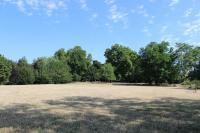Parc Chambovet Chassieu